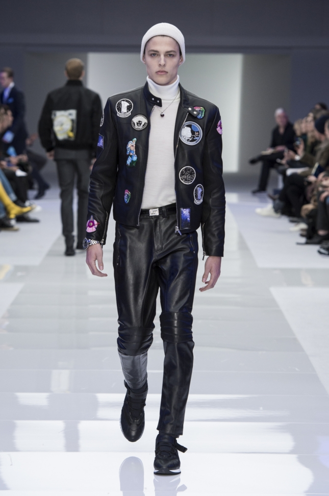 versace-mens_fw16_look-38