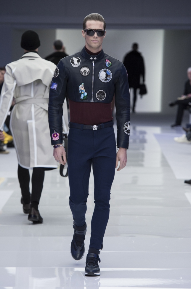 versace-mens_fw16_look-39