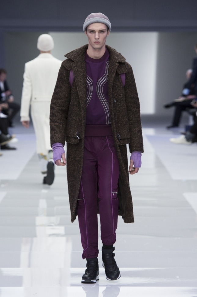versace-mens_fw16_look-42