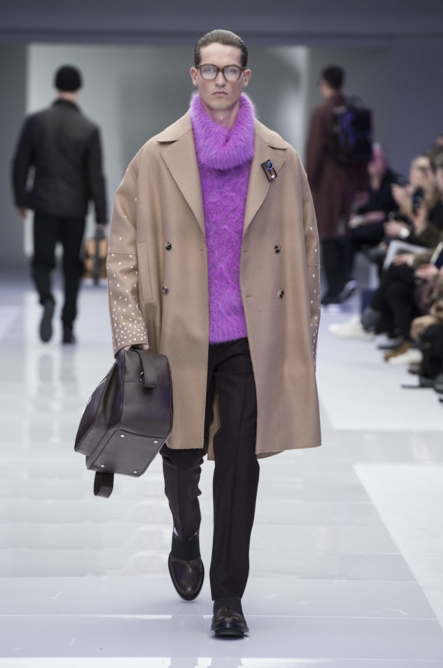 versace-mens_fw16_look-50