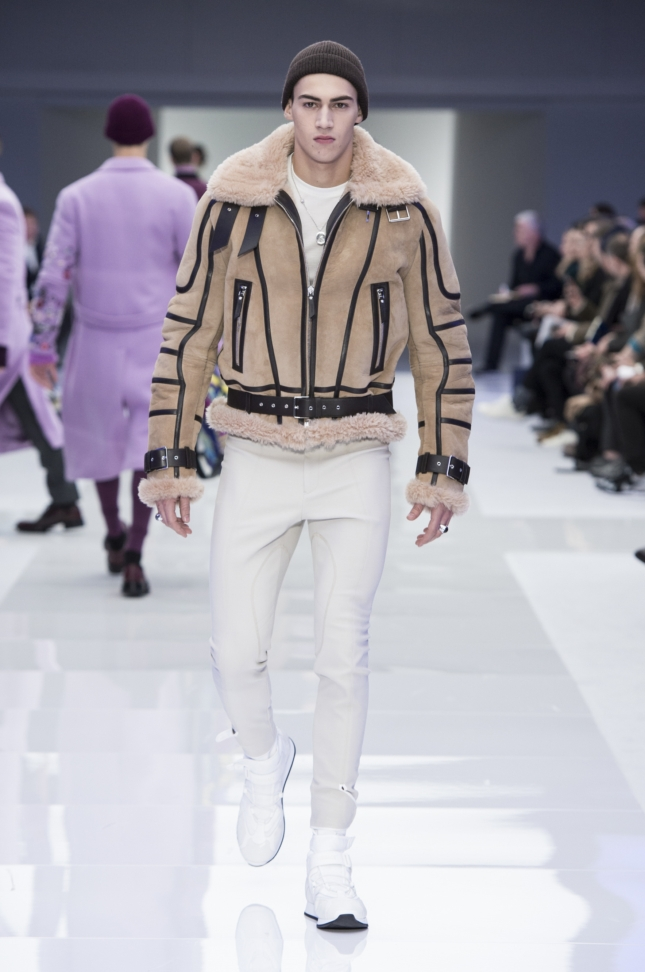 versace-mens_fw16_look-51