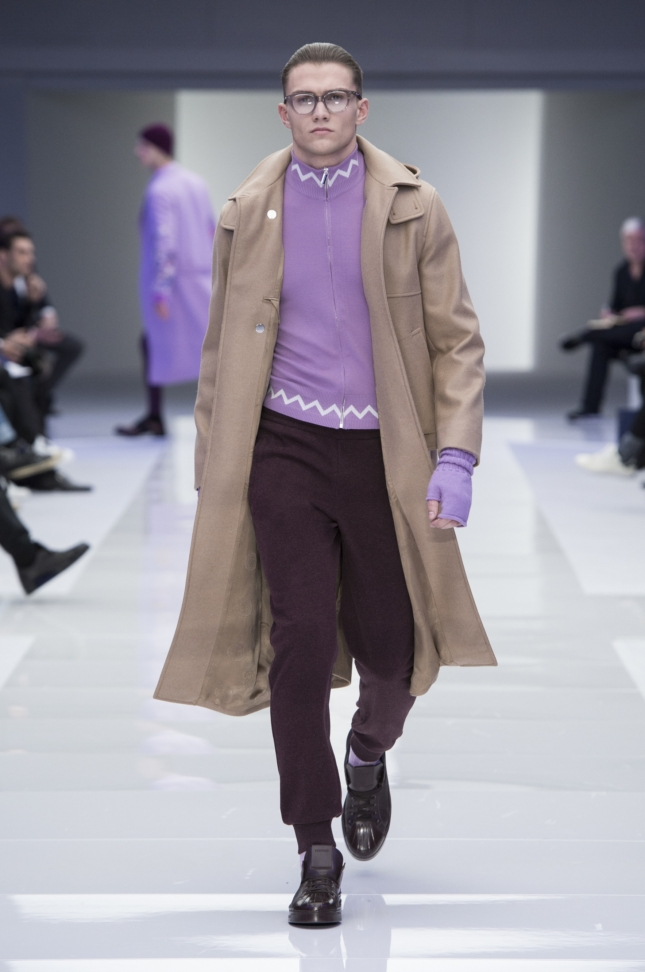 versace-mens_fw16_look-52
