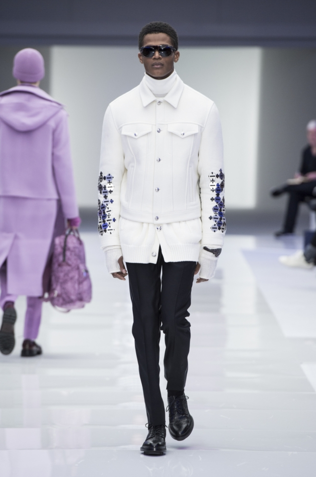 versace-mens_fw16_look-53