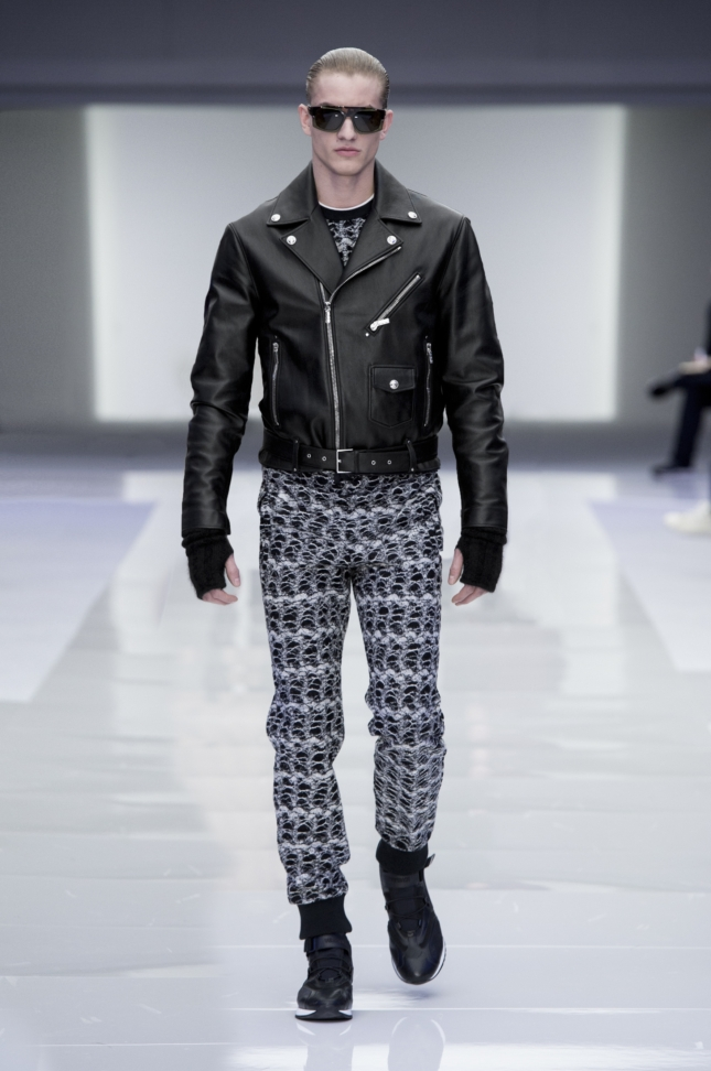 versace-mens_fw16_look-55