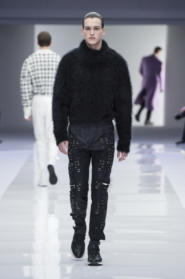 versace-mens_fw16_look-59