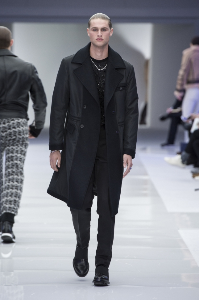 versace-mens_fw16_look-60