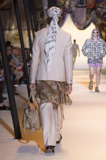 versace-mens-ss16_look-10