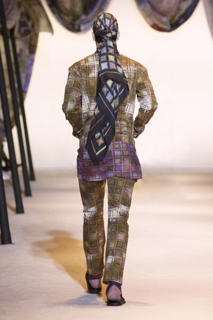 versace-mens-ss16_look-14