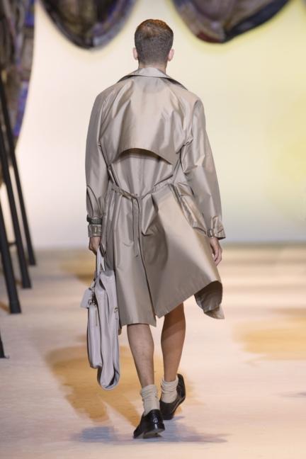 versace-mens-ss16_look-15