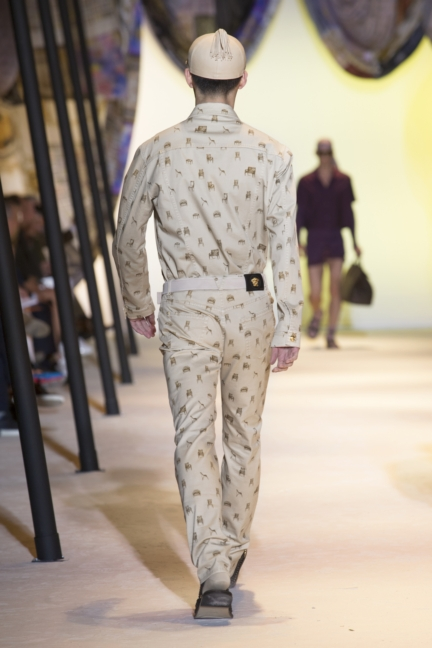 versace-mens-ss16_look-18