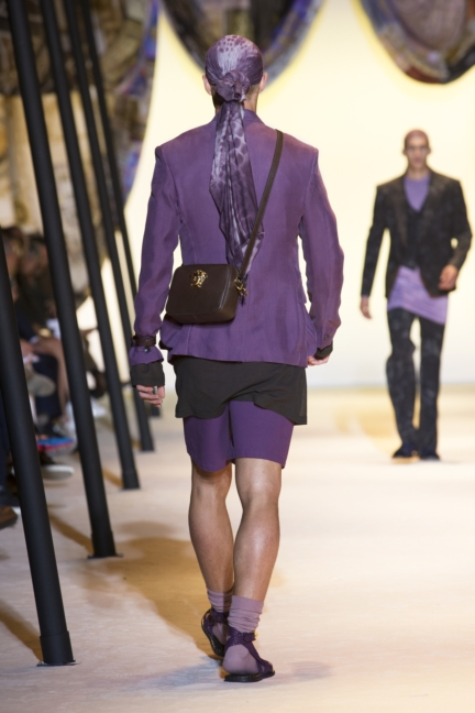 versace-mens-ss16_look-22