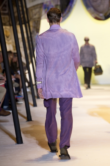 versace-mens-ss16_look-23