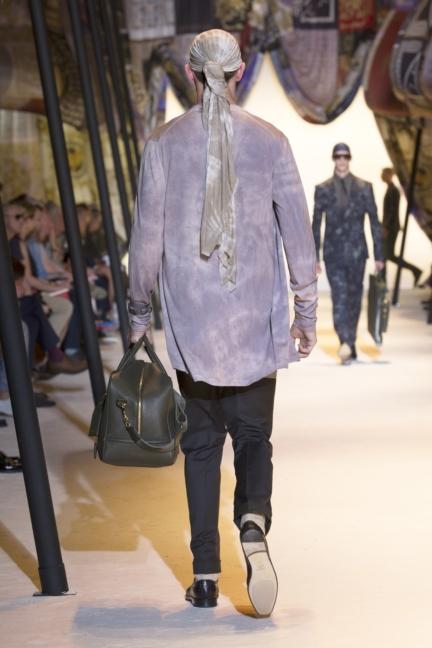 versace-mens-ss16_look-25