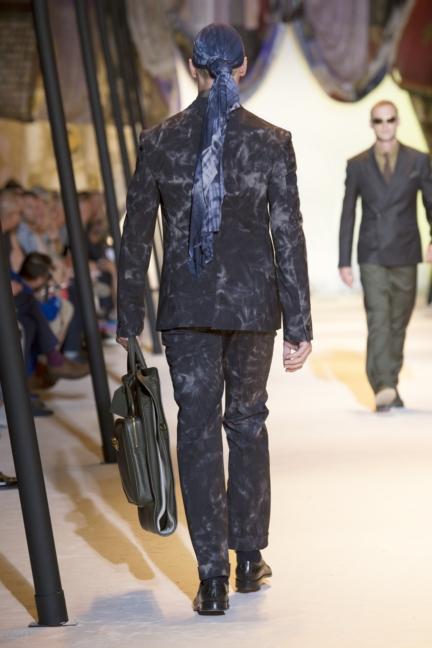 versace-mens-ss16_look-26