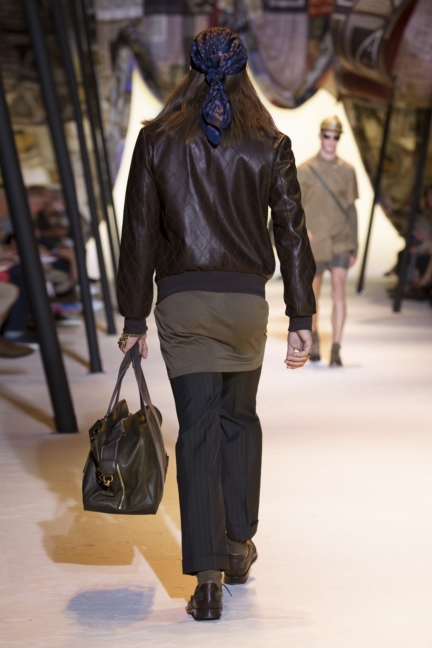 versace-mens-ss16_look-28