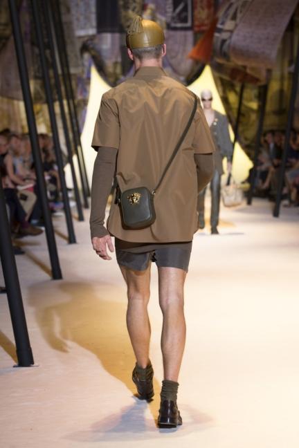 versace-mens-ss16_look-29