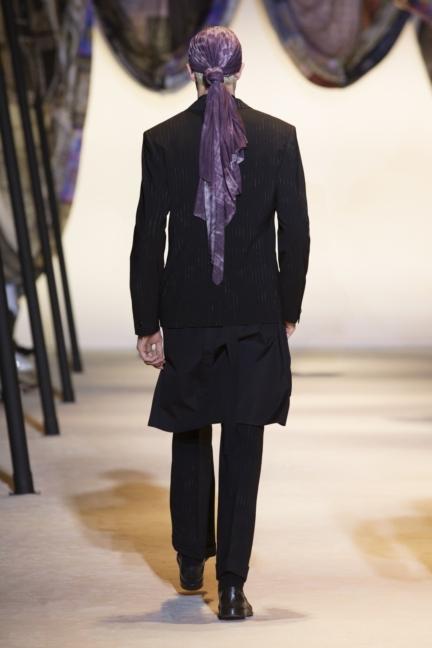 versace-mens-ss16_look-3
