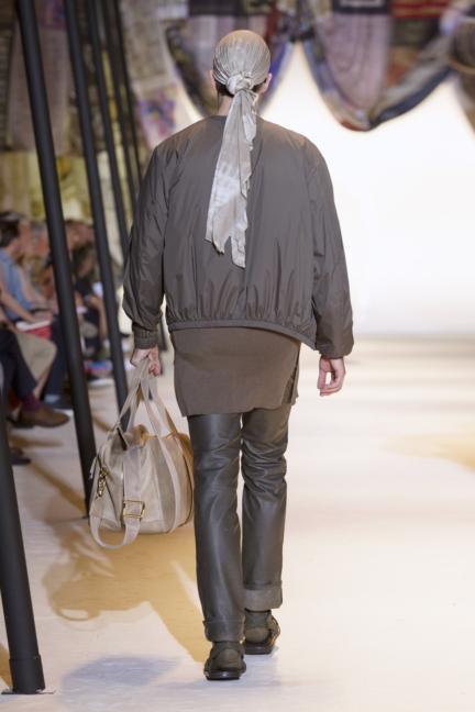 versace-mens-ss16_look-30