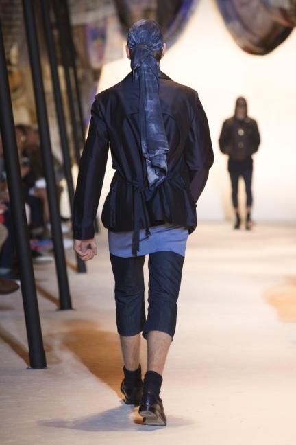 versace-mens-ss16_look-33