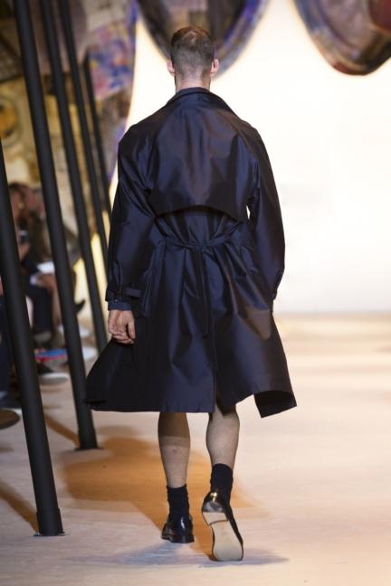 versace-mens-ss16_look-34