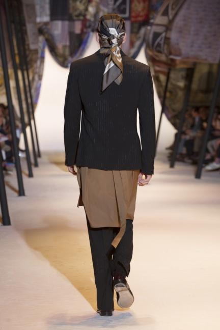 versace-mens-ss16_look-4