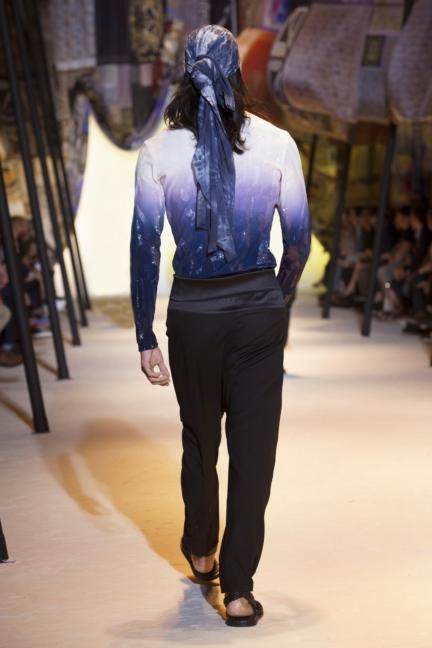 versace-mens-ss16_look-42