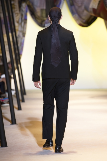 versace-mens-ss16_look-43