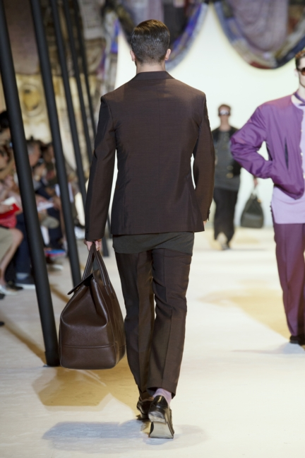 versace-mens-ss16_look-5