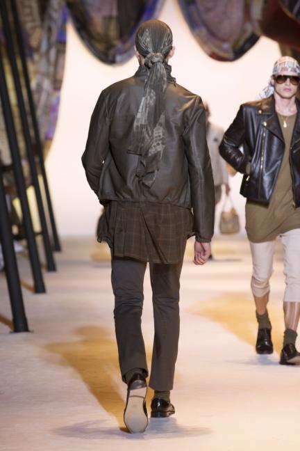 versace-mens-ss16_look-8