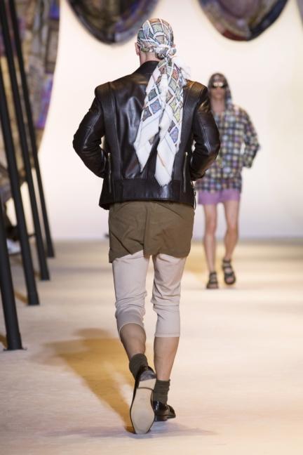 versace-mens-ss16_look-9