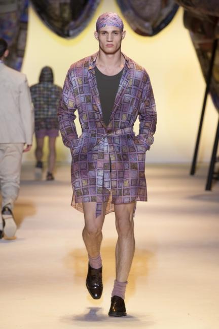 versace-mens-ss16_look-13