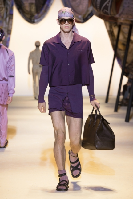 versace-mens-ss16_look-20