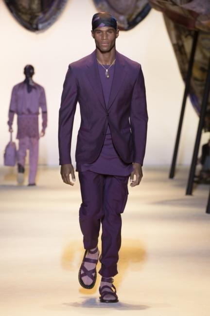 versace-mens-ss16_look-21