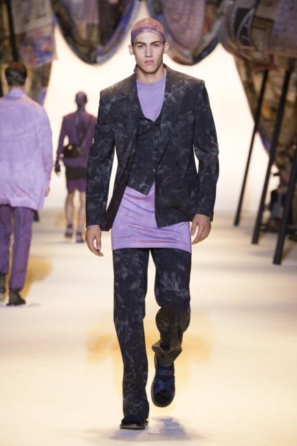 versace-mens-ss16_look-24