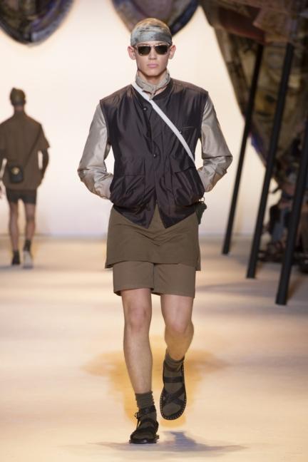 versace-mens-ss16_look-31