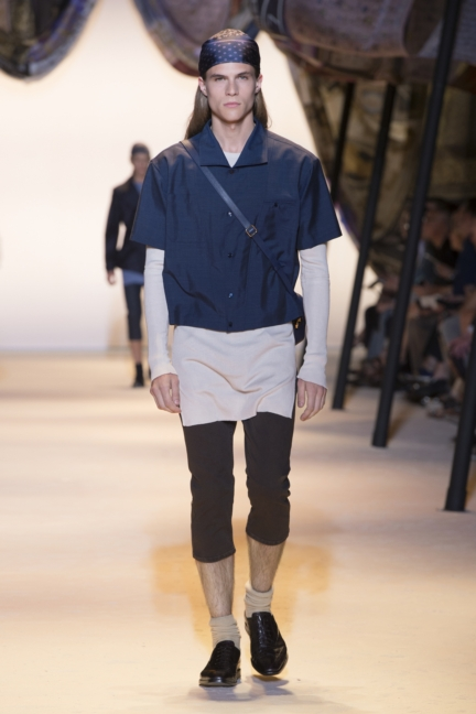 versace-mens-ss16_look-32