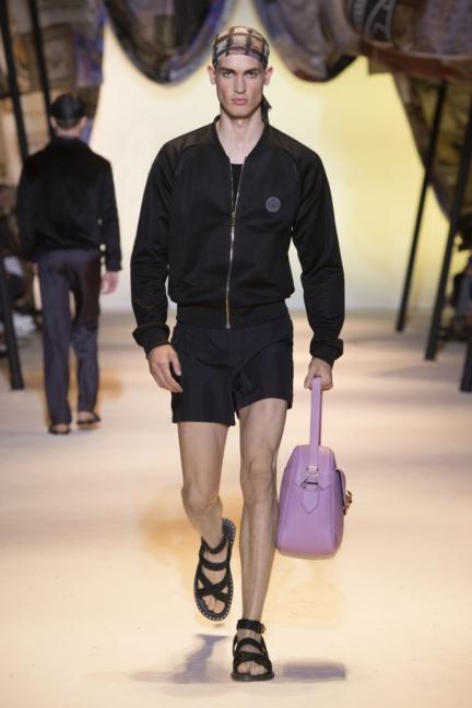 versace-mens-ss16_look-38