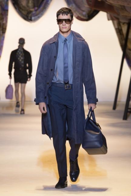 versace-mens-ss16_look-40