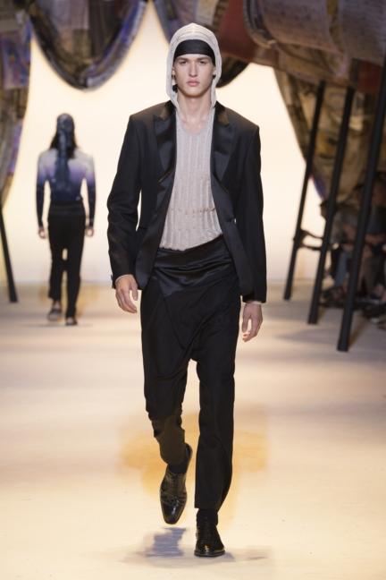 versace-mens-ss16_look-44
