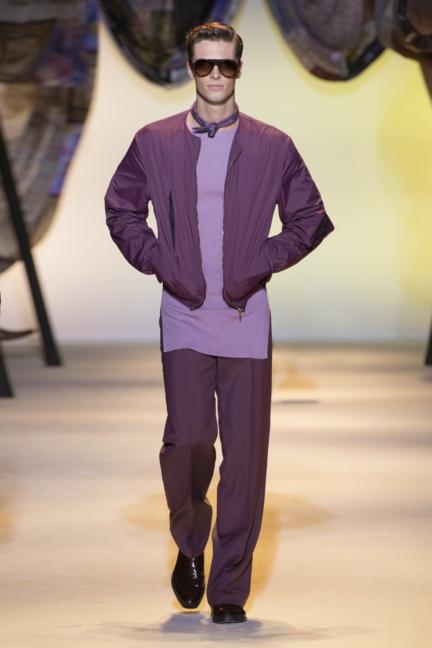 versace-mens-ss16_look-6