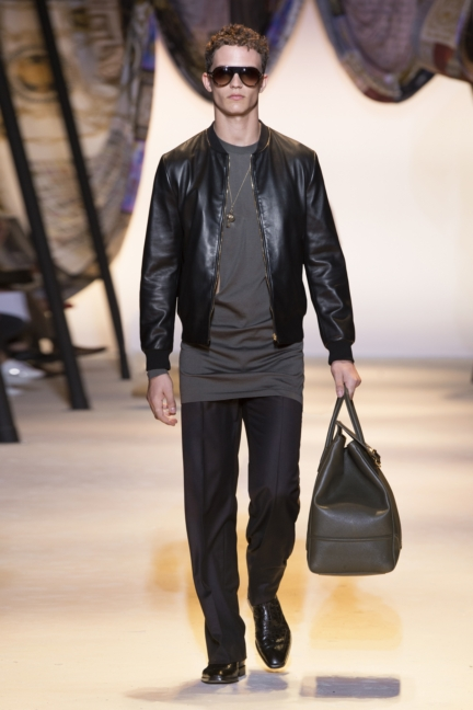 versace-mens-ss16_look-7