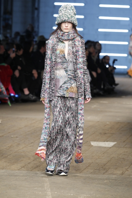 missoni-milan-fashion-week-aw-16-10