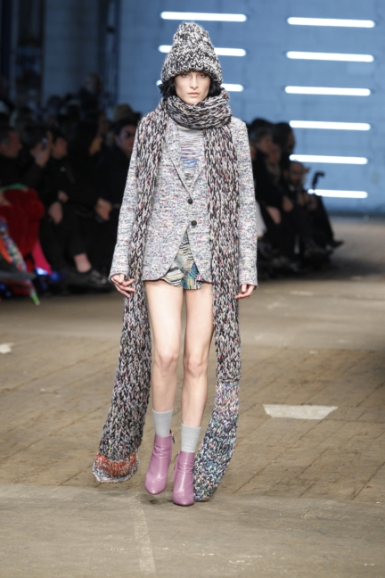 missoni-milan-fashion-week-aw-16-11