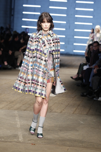 missoni-milan-fashion-week-aw-16-12