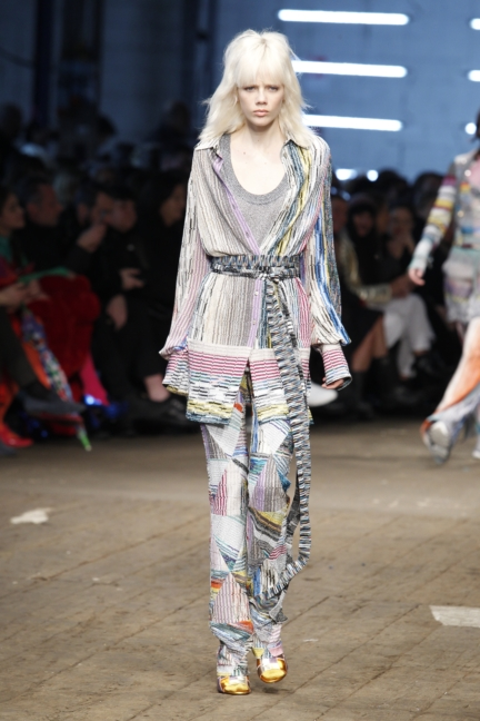 missoni-milan-fashion-week-aw-16-13