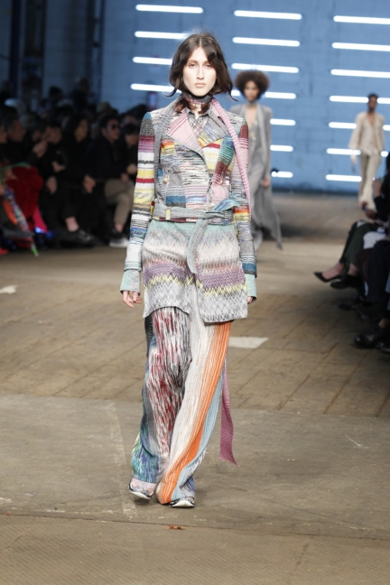 missoni-milan-fashion-week-aw-16-14