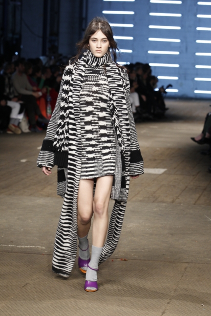 missoni-milan-fashion-week-aw-16-2