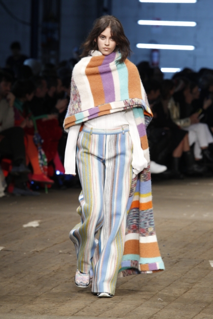 missoni-milan-fashion-week-aw-16-22