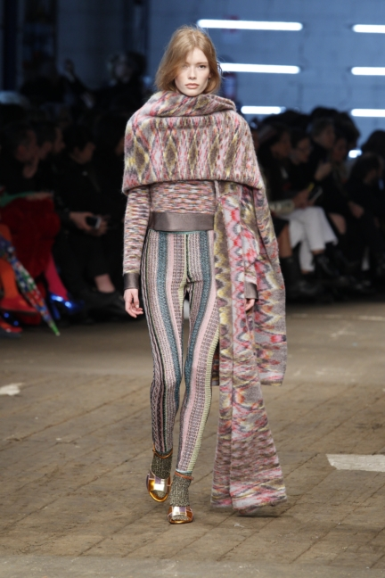 missoni-milan-fashion-week-aw-16-24