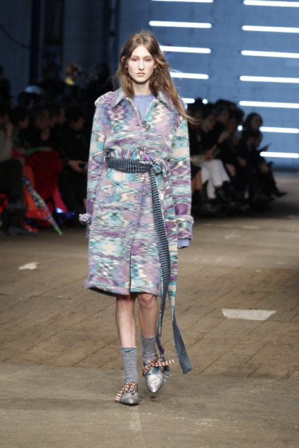 missoni-milan-fashion-week-aw-16-25